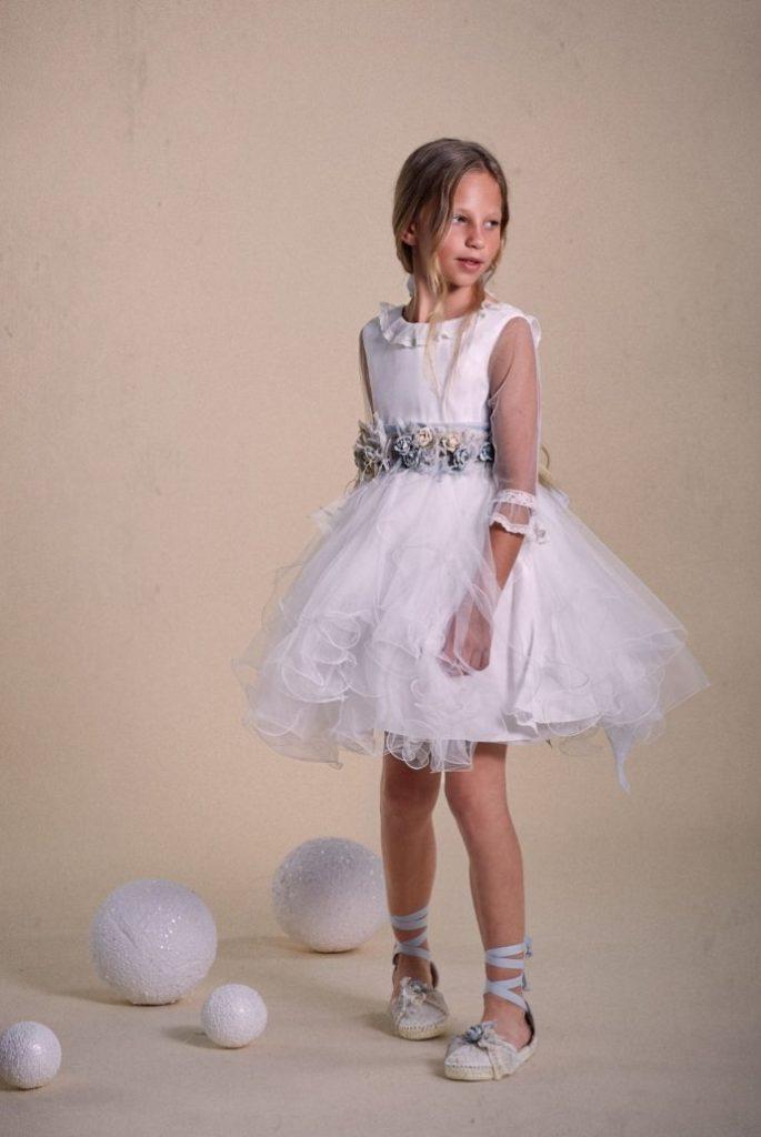 Vestidos-de-comunión-2020-37-e1570198107498-689x1030-2