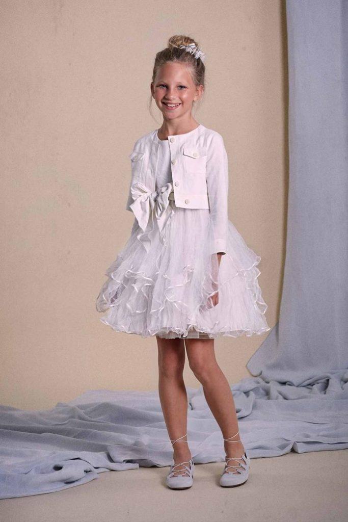 vestido-angelí-1-687x1030