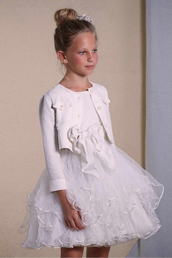vestido-angelí-2-687x1030