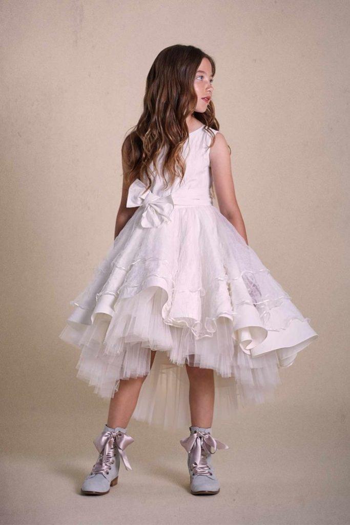 vestido-xenia-1-687x1030