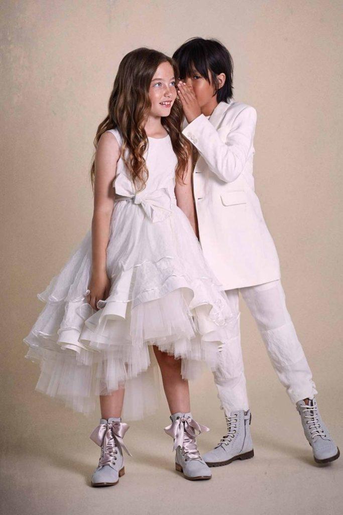 vestido-xenia-2-687x1030