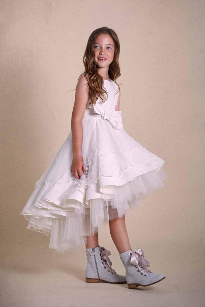 vestido-xenia-22-687x1030