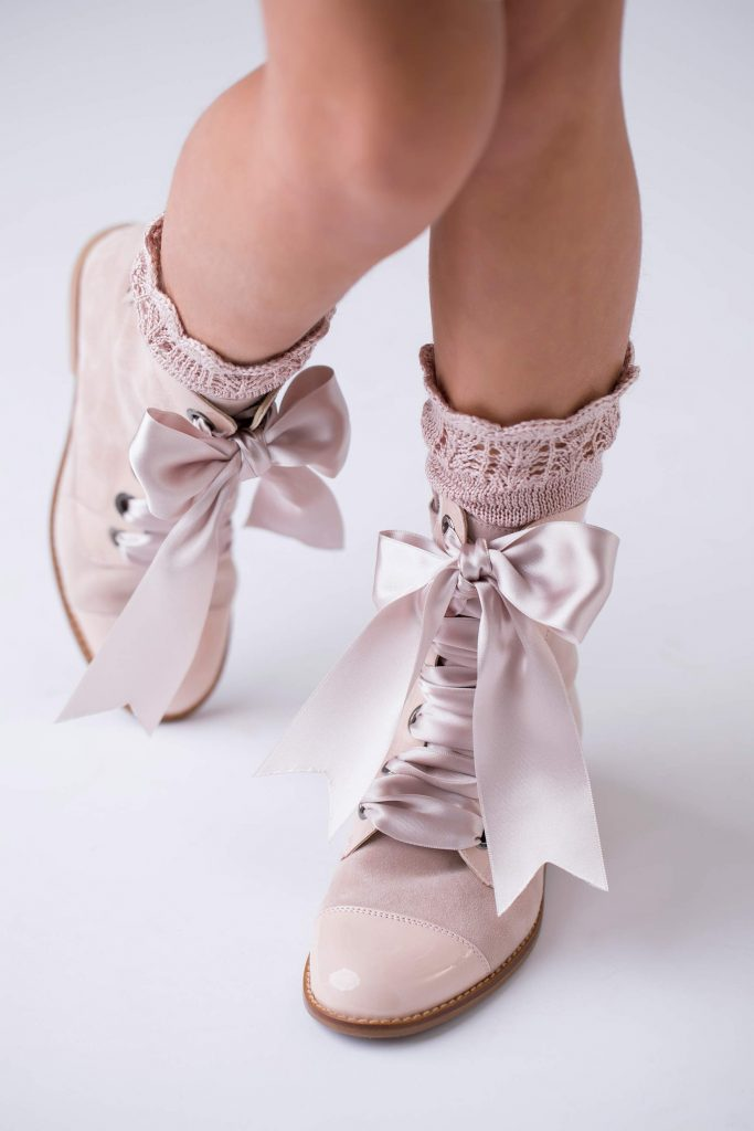 vestidos-de-ceremonia-infantil-Hortensia-Maeso-10-683x1024