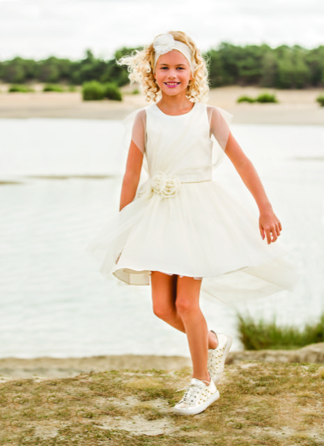 LINEA RAFFAELLI KIDS 2020 - SET 001 - 200-210-01 - wider