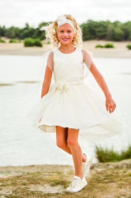 LINEA RAFFAELLI KIDS 2020 - SET 001 - 200-210-01