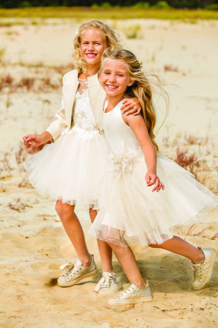 LINEA RAFFAELLI KIDS 2020 - SET 008 - 200-209-01 + SET 010 - 200-237-01 + 200-508-01