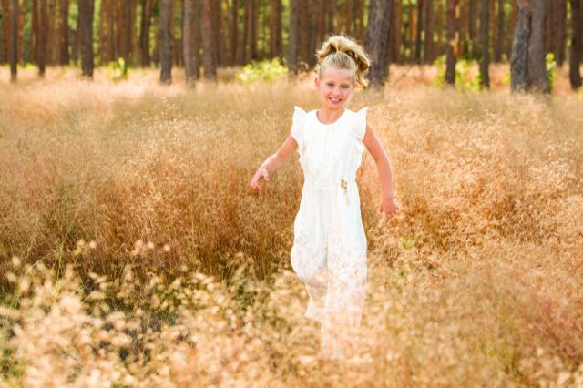 LINEA RAFFAELLI KIDS 2020 - SET 030 - 200-214-01