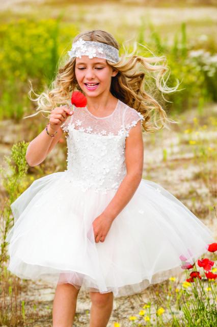 LINEA RAFFAELLI KIDS 2020 - SET 048 - 200-229-01