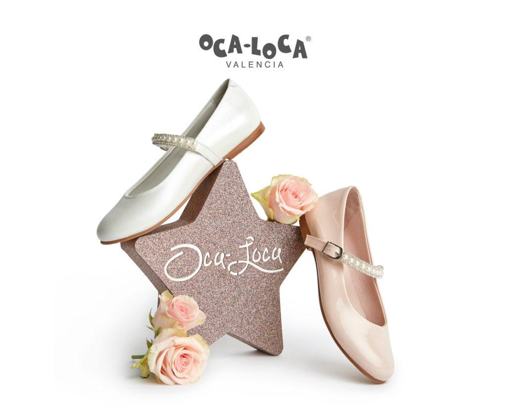 Schoenen-OcaLoca-003L
