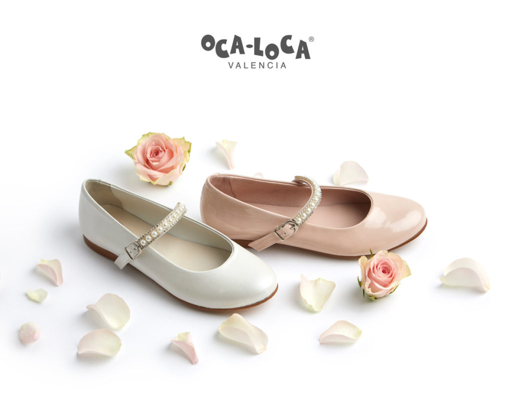 Schoenen-OcaLoca-004L