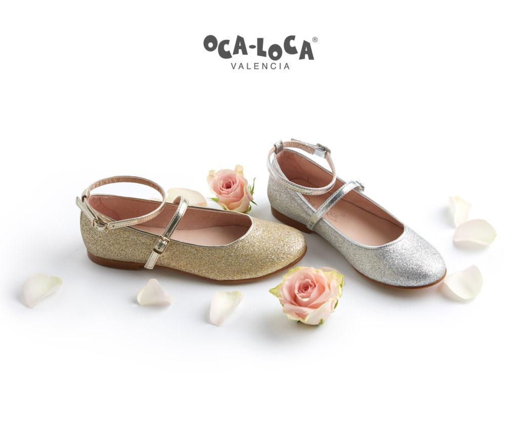 Schoenen-OcaLoca-005L