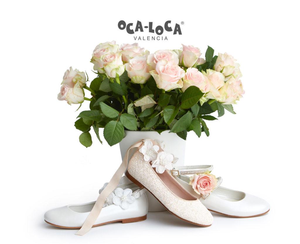 Schoenen-OcaLoca-008L
