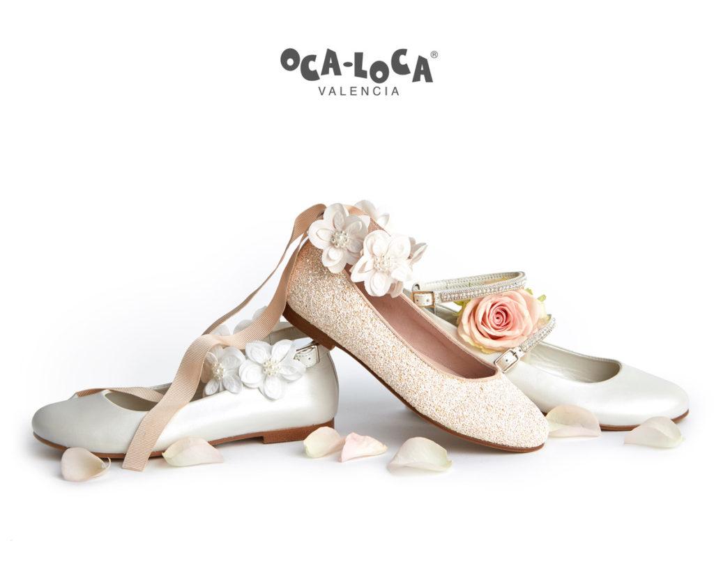 Schoenen-OcaLoca-009L