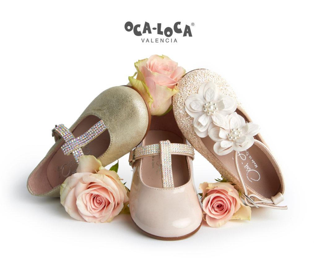 Schoenen-OcaLoca_000L