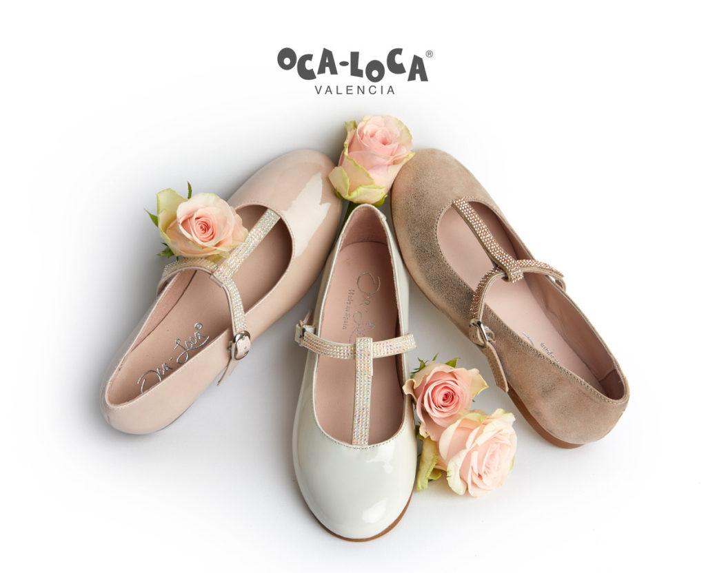 Schoenen-OcaLoca_001L