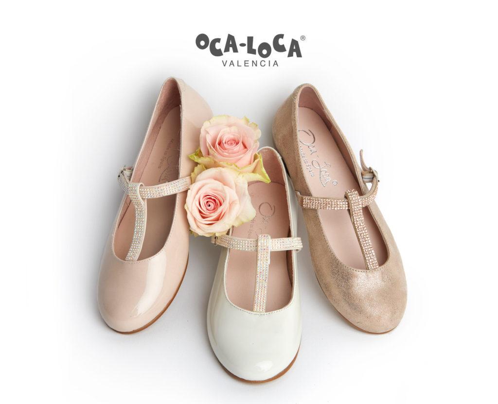 Schoenen-OcaLoca_002L