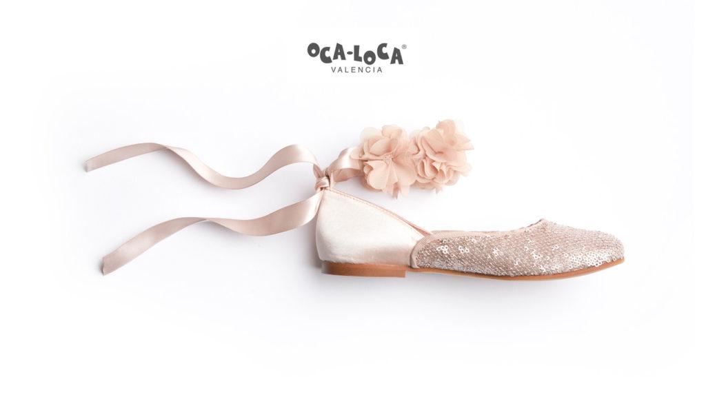 Schoenen-OcaLoca_022L