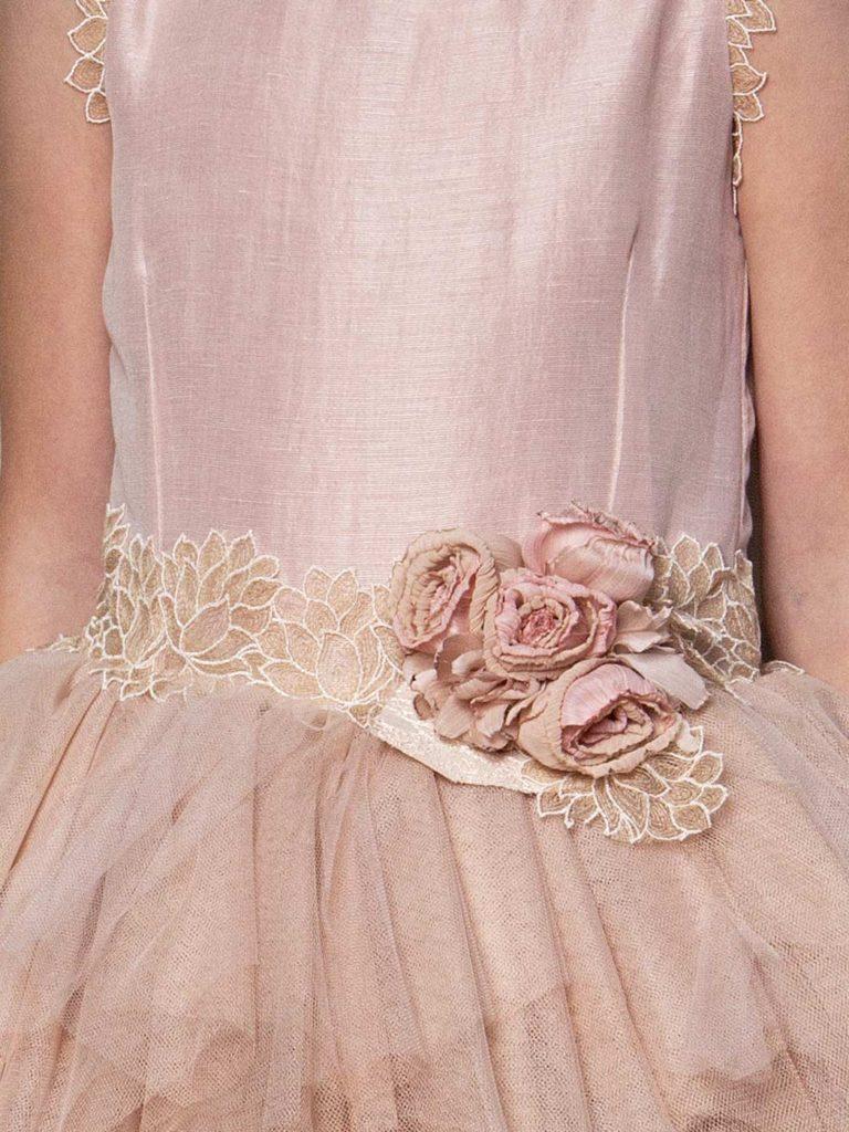 donussa_dress_4