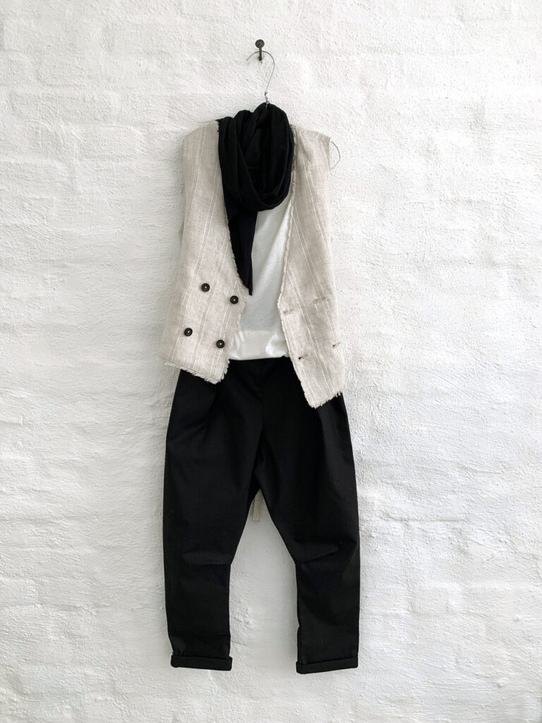 outfit32